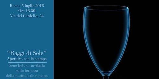 Guardiagrele Italy Party Events Eventbrite