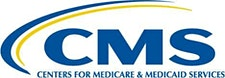 CMS Region VI - Dallas Regional Office logo