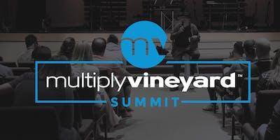 Multiply Vineyard Summit 2019