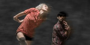 Mile Zero Dance 2018/19 Season Subscription