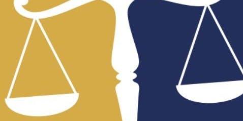 Felice & Ehrlich, Attorneys at Law