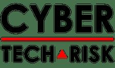 Cyber Tech & Risk logo