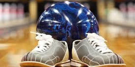 SOTX Rio Grande Valley 16+ yrs HARLINGEN Bowling Competition tickets
