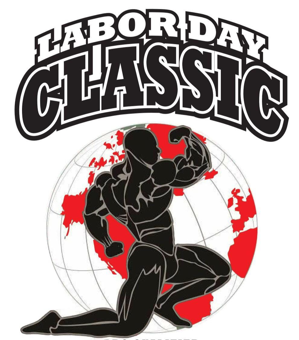 Labor Day Classic Athlete Registration