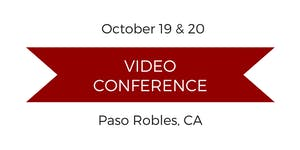 Love and Respect Video Marriage Conference - Paso...