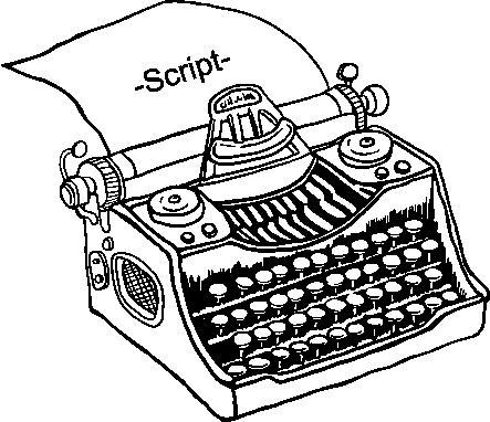 Script Writing for Informative Videos