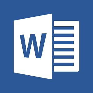 Microsoft Word Intermediate