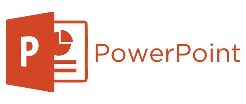 Microsoft PowerPoint Intermediate
