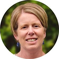 Amanda Lecaude, Academic Life Coach, Organising Students logo