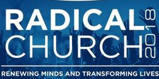 Killeen tx seminar events eventbrite radical church malvernweather Choice Image