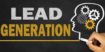 Mastering Real Estate Lead Generation Fundamentals