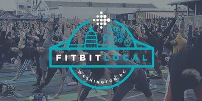 Fitbit Local Sweat and Flow