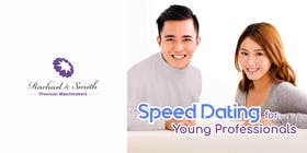 Young speed dating events