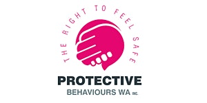 Protective Behaviours 2-day Certified Training (SOLD...