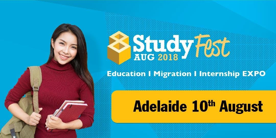 AUG Adelaide Education, Migration and Interns
