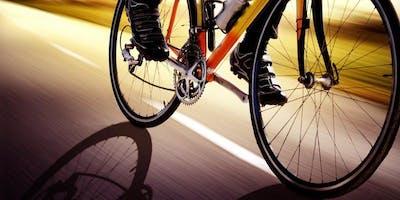 Dr. Bike
