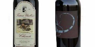 Pisa e la sua enogastronomia: visita a Fauglia-Pisa and its food and wine: visit to Fauglia