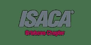 ISACA Brisbane July 2018 Professional Development...