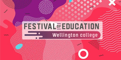 The 10th Festival of Education 2019