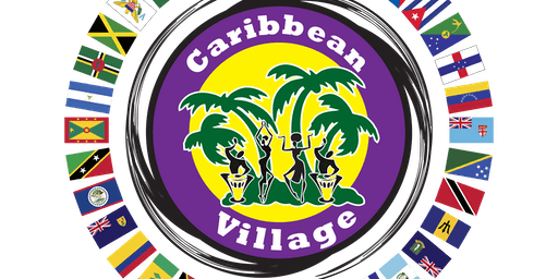 Caribbean Village Festival  - Culture | Food | Music