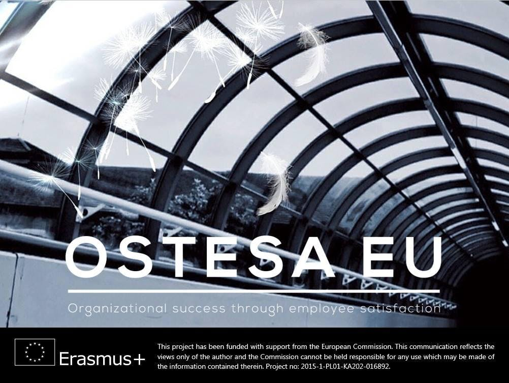 Fondi europei e strumenti per il migliorament