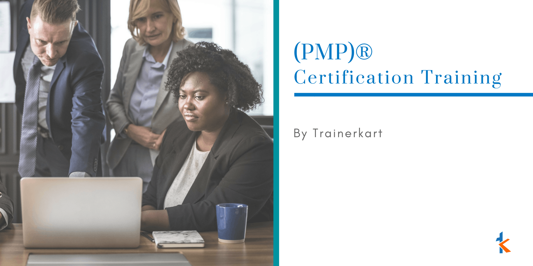 PMP Classroom Training in Portland, ME