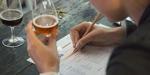 Degustación de cerveza con maridaje - Refugio Italia