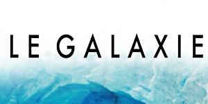 Le Galaxie