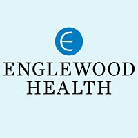 Englewood+Health