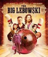 THE BIG LEBOWSKI - Free Screening