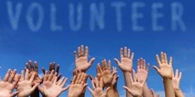 Community Volunteers for DeKalb County Schools
