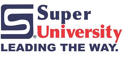 Subrogation - Streamlining the Insurance Process (Pompano Beach, FL)