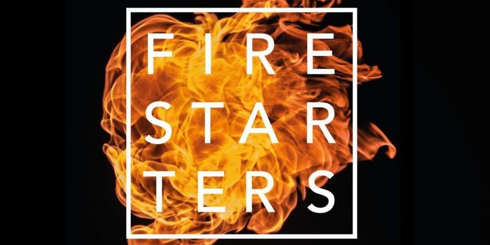 Fall Revival Class:Firestarters