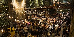 EL LADO PORTER DEL ARTE - Bar