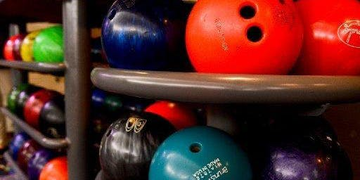 SOTX Rio Grande Valley 22+ yrs McAllen Bowling Competition