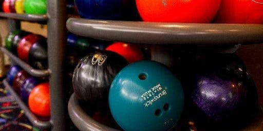 SOTX Rio Grande Valley Weslaco Bowling Competition