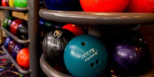 SOTX Rio Grande Valley 8-15 yrs MISSION Non-Ramp Bowling Competition
