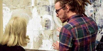 Art Special Event | FineMark National Bank & Trust | Art Alumni Exhibition