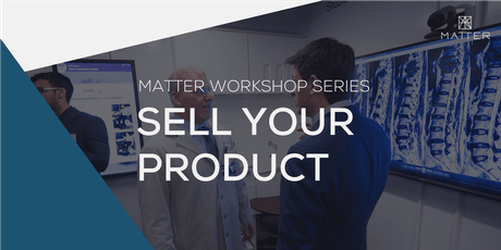 Matter chicago events tickets and venue information eventbrite matter workshop hipaa compliance a blueprint for startups tickets malvernweather Choice Image