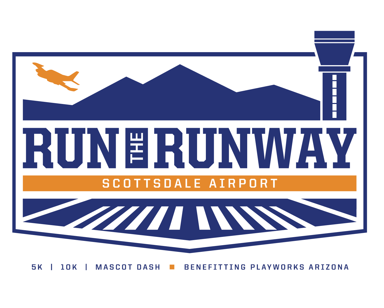 Run The Runway 2019