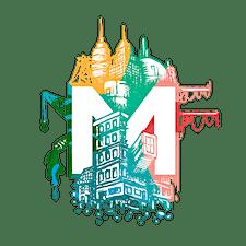 MONO Collectief logo