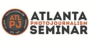 2019 Atlanta Photojournalism Seminar