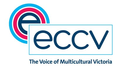 Ethnic Communities' Council of Victoria, Wyndham City Council