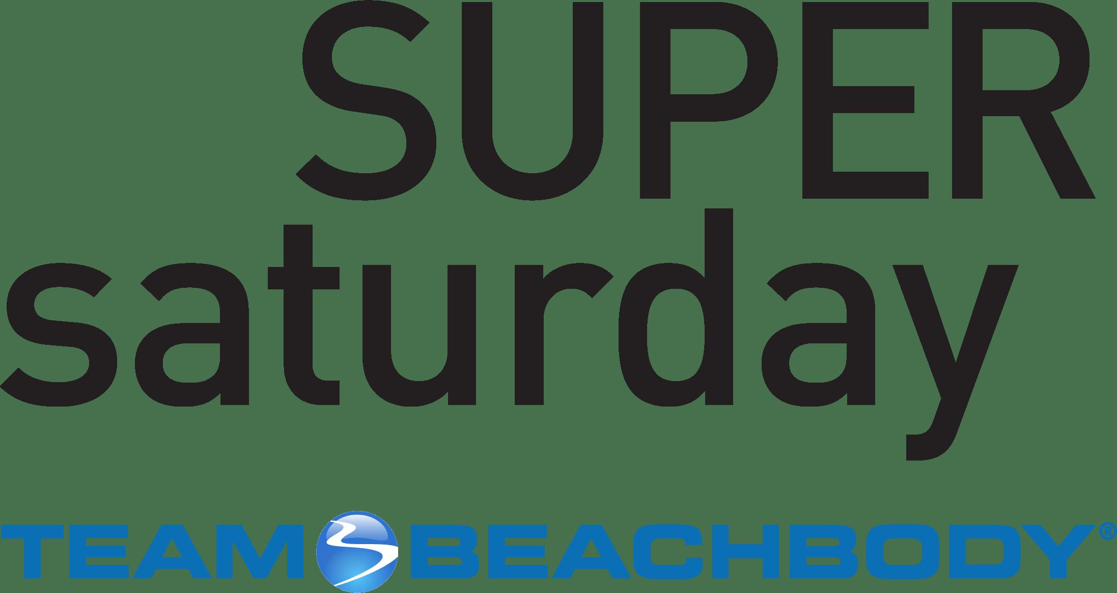 Oahu Super Saturday 7 Jul 2018
