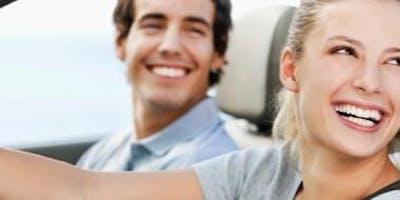 Prêt personnel, Prêt immobilier, Simulation de crédit, Prêt automobile.