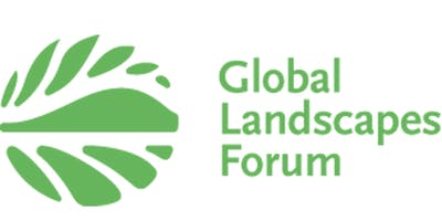 GLF Bonn 2018: Connecting for impact. From commitment to action