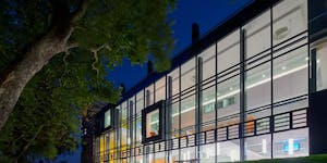 London Business Conference and Exhibition | Goldsmiths...