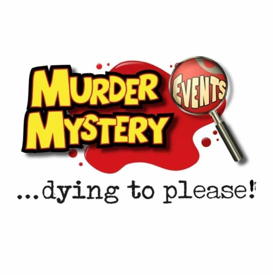 Sherlock Holmes Murder Mystery Dinner & Weeke
