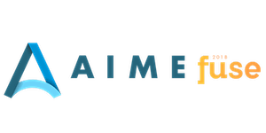 AIME Fuse 2018 National Conference