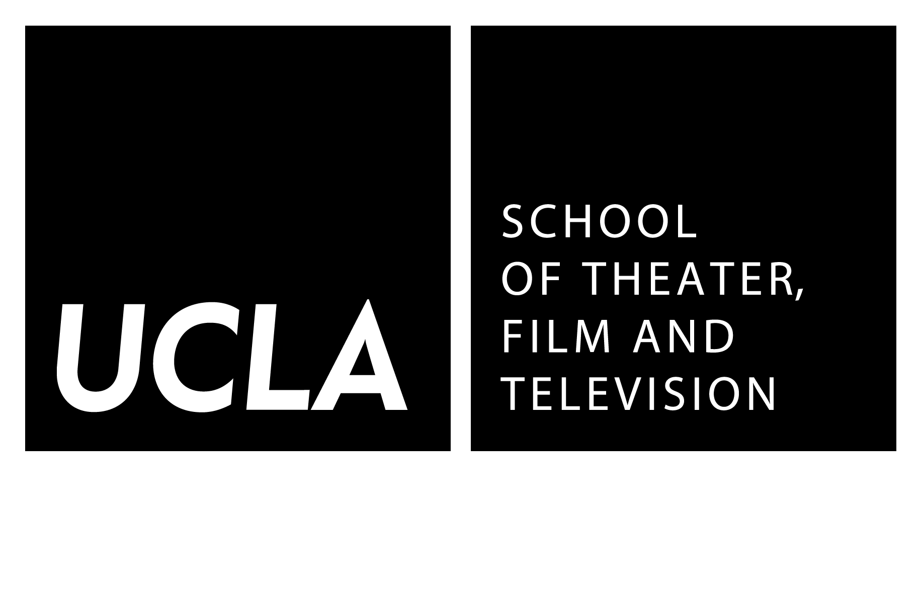 THEATER Tour for Prospective Students - Aug 2